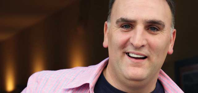 jose-andres-featured