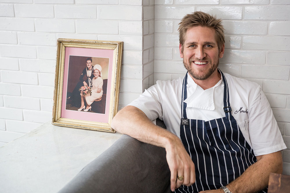 Curtis-Stone-small